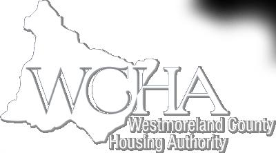 WCHA_logo-white