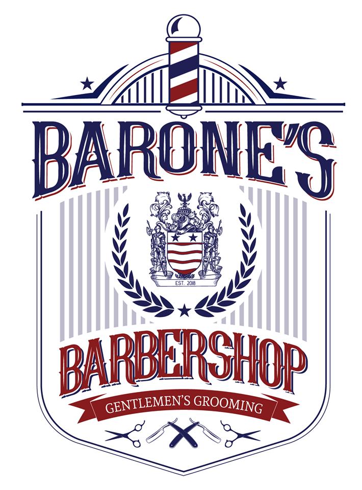 baronesbarbershop