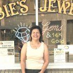 Bobbie's Jewelers