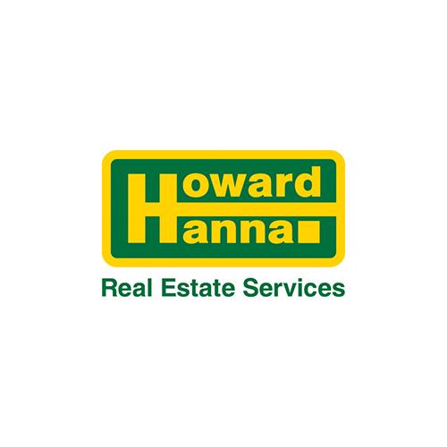 homard-hanna-logo