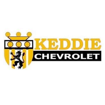 keddie