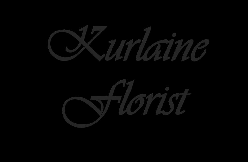 m2781345-Kurlaine