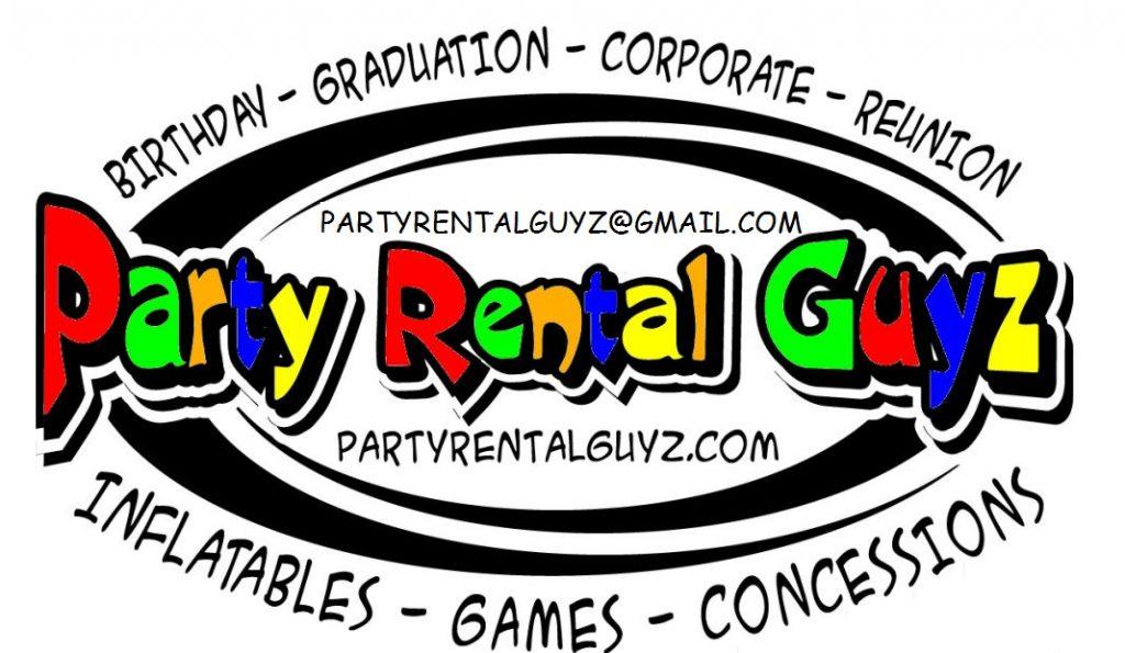 partyrentalguyz