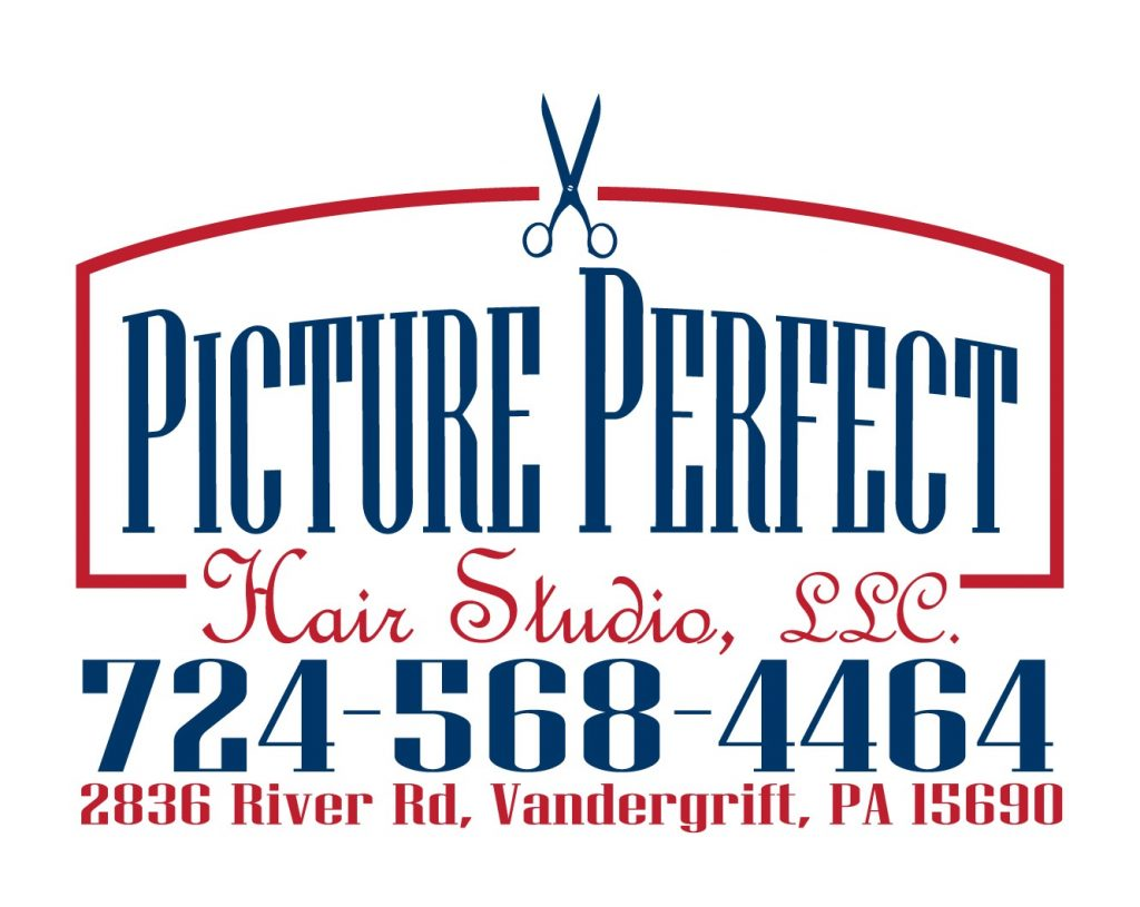 pictureperfect2