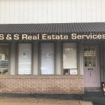 S&S Realty Services