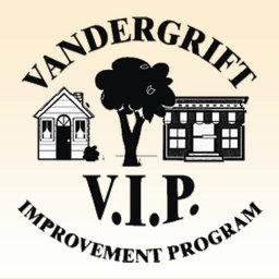 Vandergrift Improvement Program