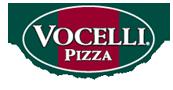 vocelli_logo