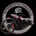 BBZ Baggerz & Customz